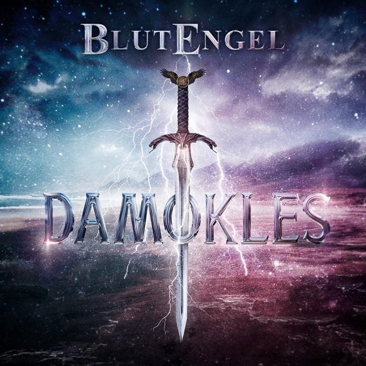 blutengel_-_damokles_1000_x_1000_